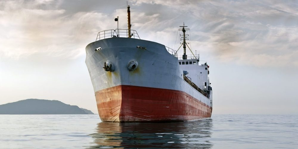 53853950 Cargo Ship At Sea E1489737579773 1280x640