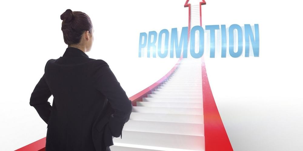 10 Ways To Ask For A Promotion 5